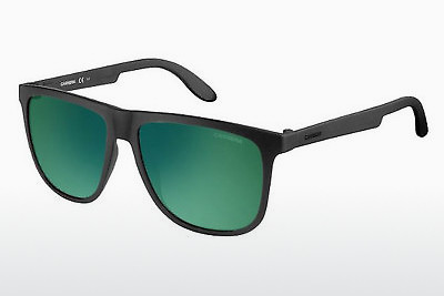 משקפי שמש Carrera CARRERA 5003/ST DL5/Z9 - Black