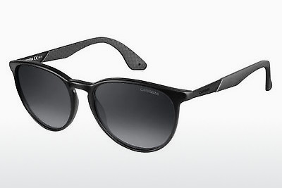 משקפי שמש Carrera CARRERA 5019/S GUY/HD - שחור