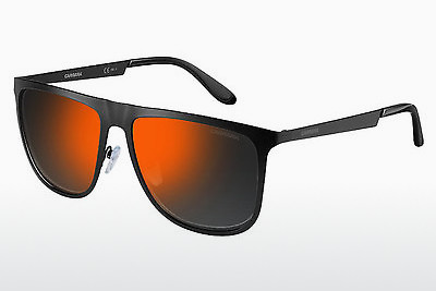 משקפי שמש Carrera CARRERA 5020/S ECK/CT - Black