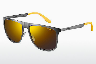 משקפי שמש Carrera CARRERA 5020/S R80/SQ - Smtdkruth