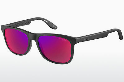 משקפי שמש Carrera CARRERA 5025/S DL5/MI - Black