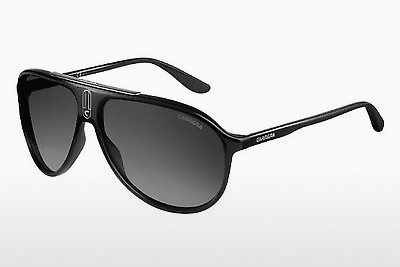 משקפי שמש Carrera CARRERA 6015/S D28/IC - Black