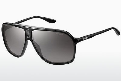 משקפי שמש Carrera CARRERA 6016/S D28/IC - Black