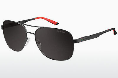 משקפי שמש Carrera CARRERA 8015/S 003/M9 - Black