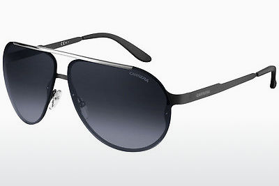 משקפי שמש Carrera CARRERA 90/S 003/HD - Black