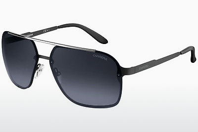 משקפי שמש Carrera CARRERA 91/S 003/HD - Black