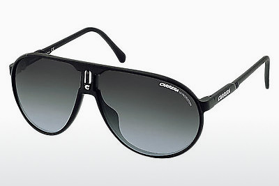 משקפי שמש Carrera CHAMPION DL5/JJ - Black
