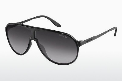 משקפי שמש Carrera NEW CHAMPION DL5/IC - Black