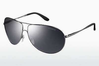 משקפי שמש Carrera NEW GIPSY R80/T4 - כסוף