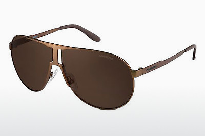 משקפי שמש Carrera NEW PANAMERIKA OWO/LC - Ltbrown