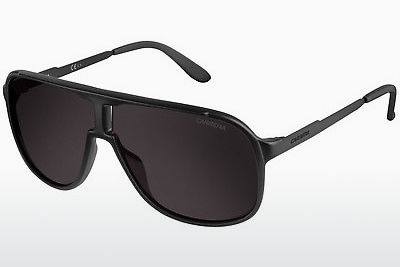 משקפי שמש Carrera NEW SAFARI GTN/NR - שחור