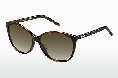 משקפי שמש Marc Jacobs MARC 69/S 086/HA - חום, הוואנה