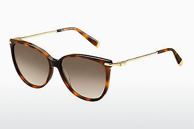 משקפי שמש Max Mara MM BRIGHT I BHZ/JD