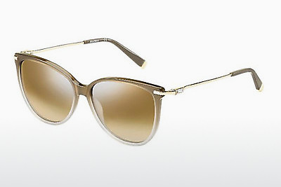 משקפי שמש Max Mara MM BRIGHT I MFI/NQ