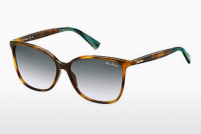 משקפי שמש Max Mara MM LIGHT I 05L/44