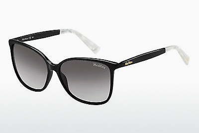 משקפי שמש Max Mara MM LIGHT I 807/EU