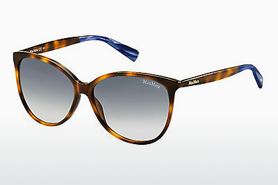 משקפי שמש Max Mara MM LIGHT II 05L/U3