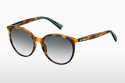 משקפי שמש Max Mara MM LIGHT III 05L/44