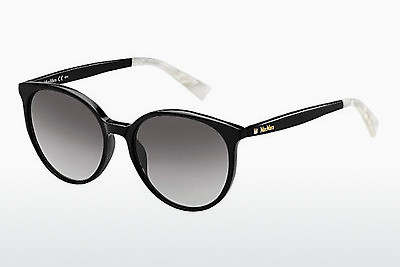 משקפי שמש Max Mara MM LIGHT III 807/EU