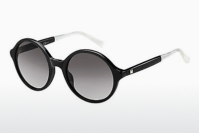 משקפי שמש Max Mara MM LIGHT IV 807/EU
