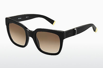 משקפי שמש Max Mara MM MODERN I 807/JD