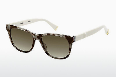 משקפי שמש Max Mara MM MODERN V U86/HA