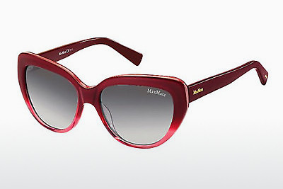 משקפי שמש Max Mara MM SHADED II FST/EU
