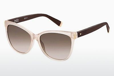 משקפי שמש Max Mara MM THIN LTB/K8 - ורוד, אדום