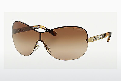 משקפי שמש Michael Kors GRAND CANYON (MK5002 100413) - זהב