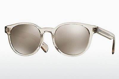 משקפי שמש Paul Smith WAYDEN (PM8248SU 14675A) - לבן
