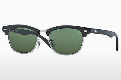 משקפי שמש Ray-Ban Junior RJ9050S 100/71 - שחור