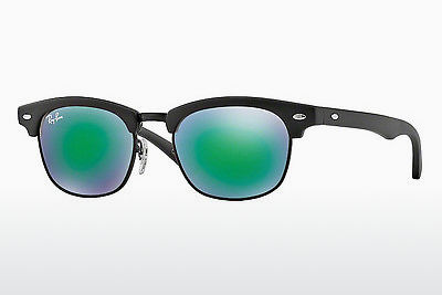 משקפי שמש Ray-Ban Junior RJ9050S 100S3R - שחור