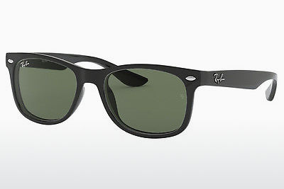 משקפי שמש Ray-Ban Junior RJ9052S 100/71 - שחור