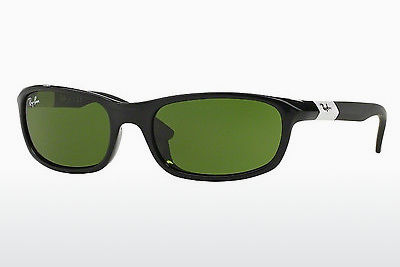 משקפי שמש Ray-Ban Junior RJ9056S 187/2 - שחור