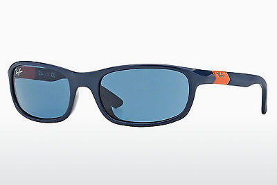משקפי שמש Ray-Ban Junior RJ9056S 188/80 - כחול