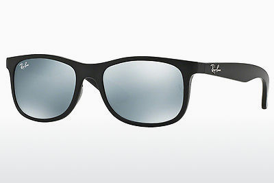 משקפי שמש Ray-Ban Junior RJ9062S 701330 - שחור