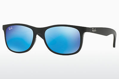 משקפי שמש Ray-Ban Junior RJ9062S 701355 - שחור