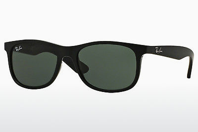 משקפי שמש Ray-Ban Junior RJ9062S 701371 - שחור