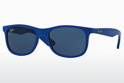 משקפי שמש Ray-Ban Junior RJ9062S 701780 - כחול