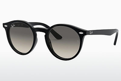 משקפי שמש Ray-Ban Junior RJ9064S 100/11 - שחור