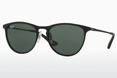 משקפי שמש Ray-Ban Junior RJ9538S 251/71 - שחור