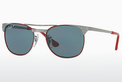 משקפי שמש Ray-Ban Junior RJ9540S 218/2V - אפור