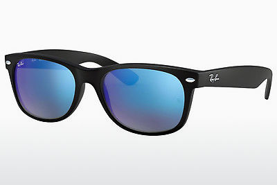משקפי שמש Ray-Ban NEW WAYFARER (RB2132 622/17) - שחור