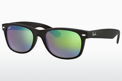 משקפי שמש Ray-Ban NEW WAYFARER (RB2132 622/19) - שחור