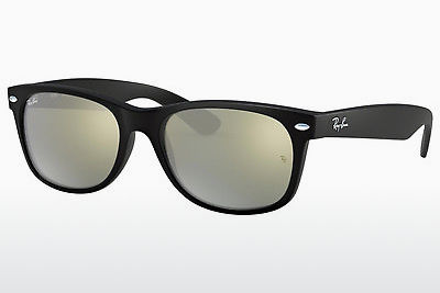 משקפי שמש Ray-Ban NEW WAYFARER (RB2132 622/30) - שחור