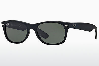 משקפי שמש Ray-Ban NEW WAYFARER (RB2132 622) - שחור