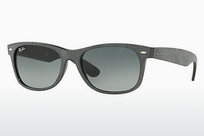 משקפי שמש Ray-Ban NEW WAYFARER (RB2132 624171) - שחור