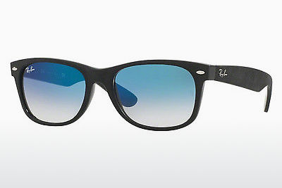 משקפי שמש Ray-Ban NEW WAYFARER (RB2132 62423F) - שחור