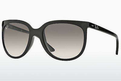 משקפי שמש Ray-Ban CATS 1000 (RB4126 601/32) - שחור