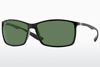 משקפי שמש Ray-Ban LITEFORCE (RB4179 601/71) - שחור